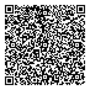 QR Code con informazioni azienda